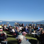 Tahoe City Music_July 17_4