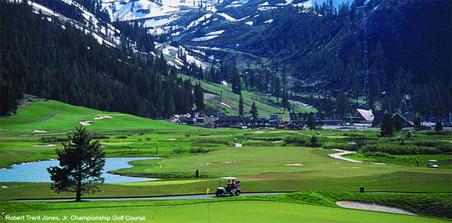 lake-tahoe-california-golf-courses