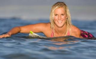 Soul surfer f