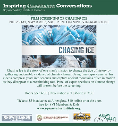 chasing-ice-eflyer-3-28-13