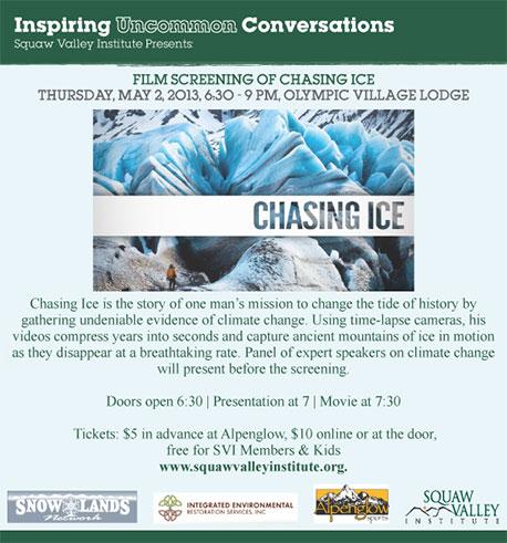 chasing-ice-eflyer-3-28-13