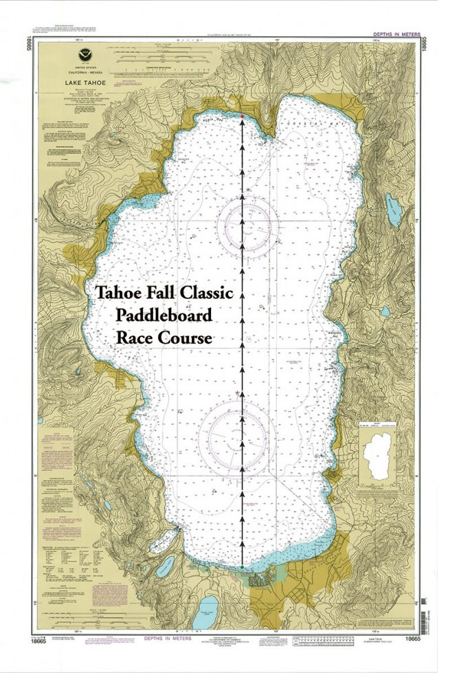 fall-classic-race-course-620x979