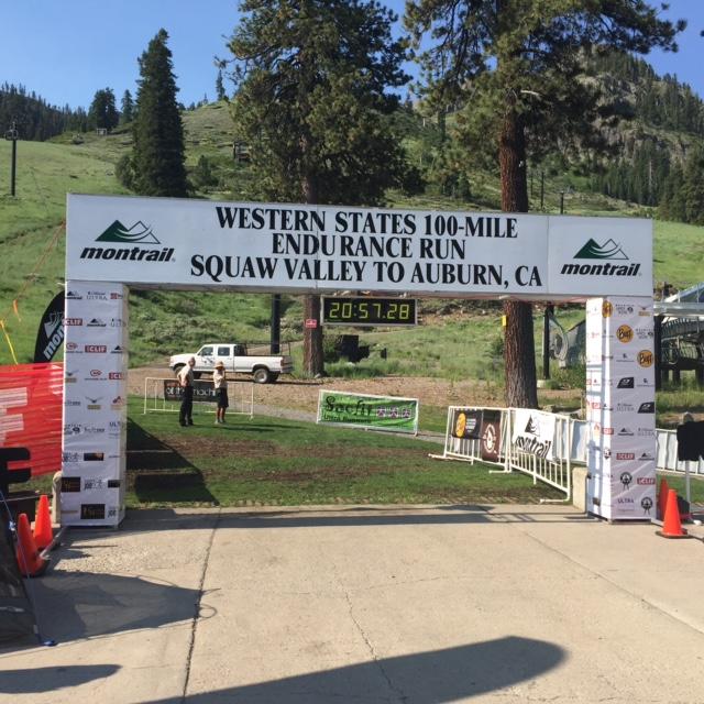 Western States startline (1)
