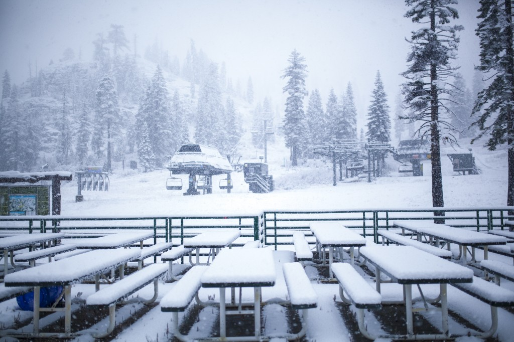 Alpine_First_Snow_3