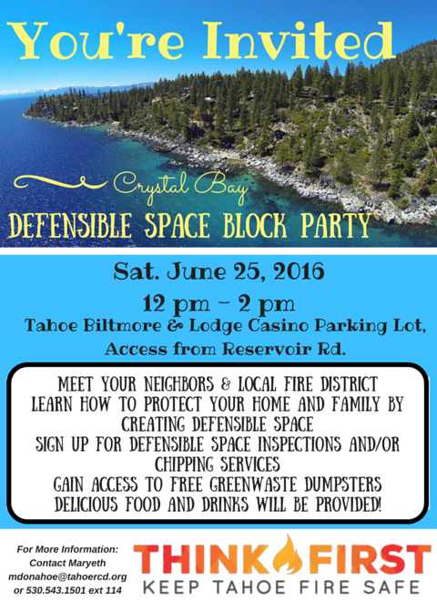 Crystal Bay DS Block Party Flyer (1)