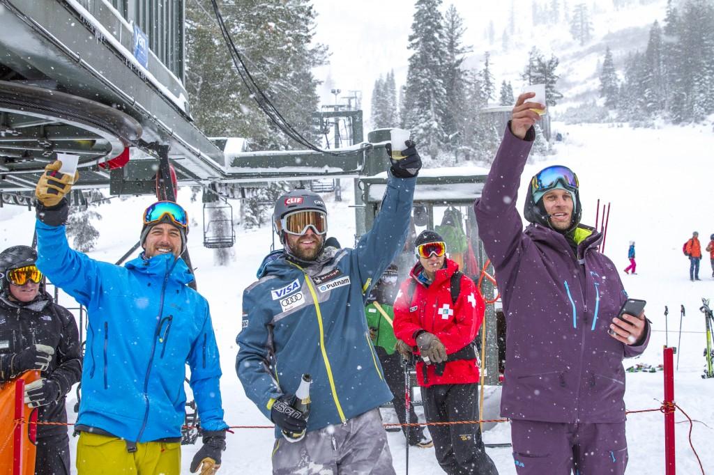 20161122_BA Alpine Opening Day_0128